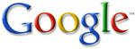 Google Logo klein