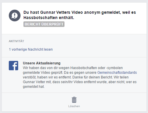 facebook_video_gunnar_gelöscht