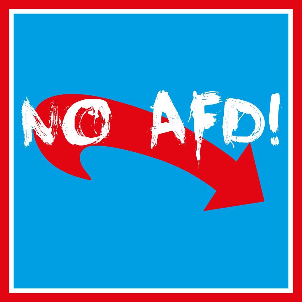 No-afd-logo.jpg